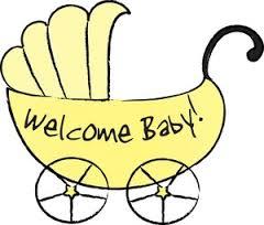 I'm Starting Maternity Leave Until Jan 2016